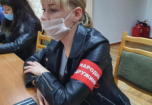 В Усть-Лабинском районе провели очередной рейд
